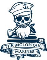 The Inglorious Mariner