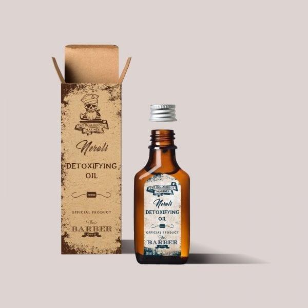 olio-nutriente-da-barba-pelli-secche