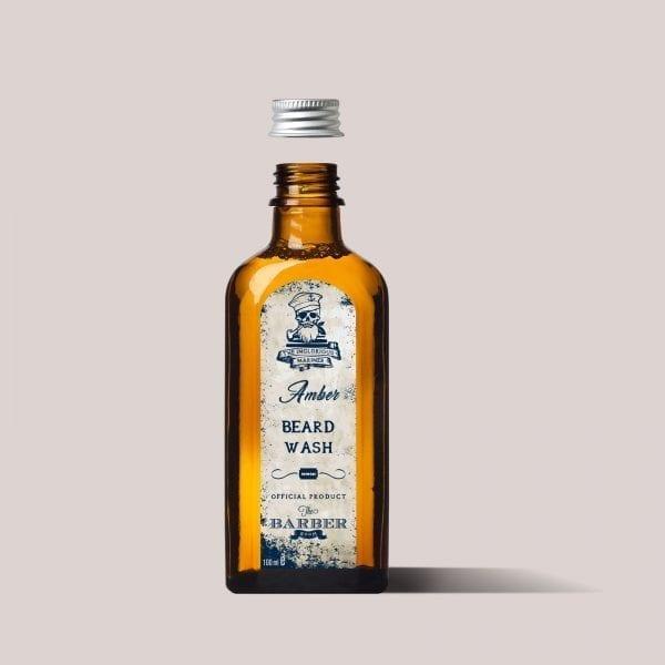 shampoo-da-barba-ecologico